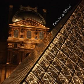 Magnifique Paris - Part II
