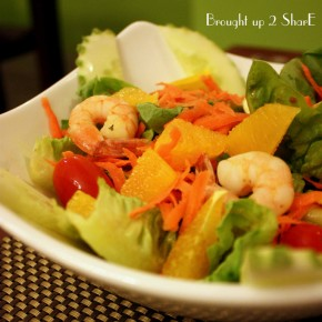 Pasto Italian Cafe & Restaurant @ Balakong