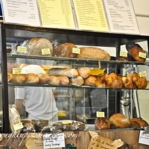 Tommy le Baker Boulangerie Pâtisserie @ Viva Residency, Jalan Ipoh