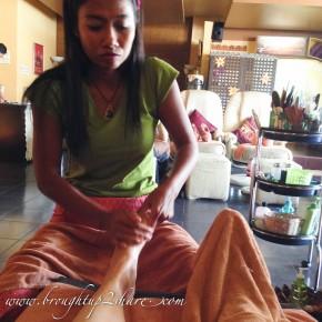 sabay thai massage escort eskilstuna
