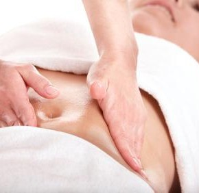 Post Natal Lymphatic Cellulite Massage by Neutrosense