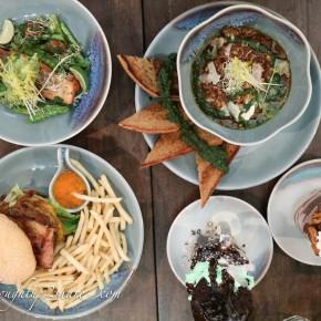 Pâtissez Malaysia @ Telawi, Bangsar