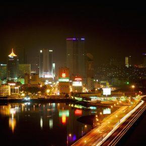 Johor Bahru Trip for Singaporean